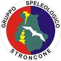 Gruppo Speleologico Stroncone