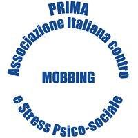 Prima Associazione Italiana contro Mobbing e Stress Psicosociale