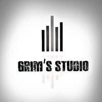 Grim's Studio