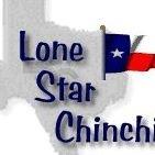 Lone Star Chinchilla