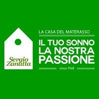 Casa del Materasso Sergio Zanatta