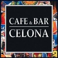 Cafe & Bar Celona Krefeld