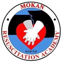 MOKAN Resuscitation Academy