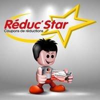 Réduc Star