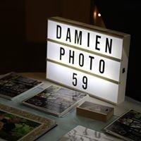 Damien Photographe 59