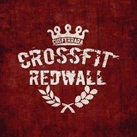 CrossFit RedWall Cusferrara
