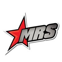Moto Racing Service - MRS