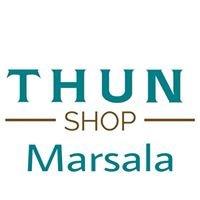 THUN Shop Marsala