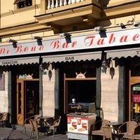De Bono 1925 Bar-Hotel-Ristorazione