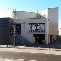 Cinecentrum Torri del Benaco