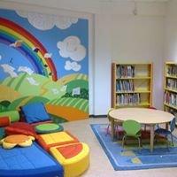 Biblioteca Comunale di Caselette