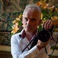 Pierre-yves Nicolas Photographe