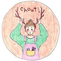 抽屜 Chouti
