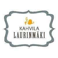Kahvila Laurinmäki