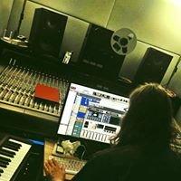 Studio73 - Recording