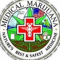 MariMed Wellness Center
