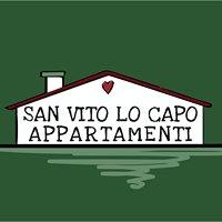 sanvitolocapoappartamenti.it