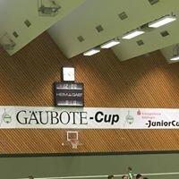 GTÜ - Cup 2011