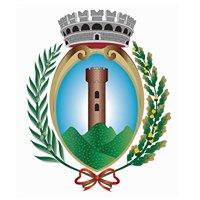 Comune di Monticelli Brusati