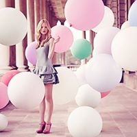 Balloon's Season