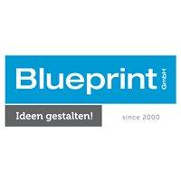 BP-Blueprint GmbH