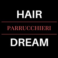 Hairdream Parrucchieri