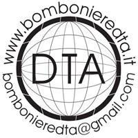 Dta Bomboniere