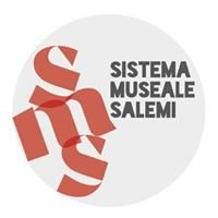 Sistema Museale di Salemi