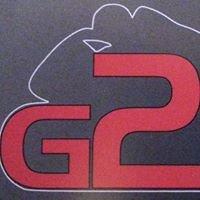 G2 Moto - Officina Meccanica