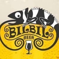 Bil Bil Beer