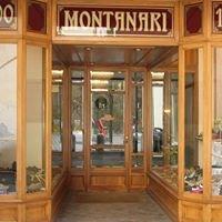 Montanari Calzature
