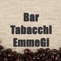 Bar Tabacchi Emmegi