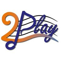 2 PLAY - Centro Musicale