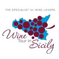 WINE TOUR IN SICILY