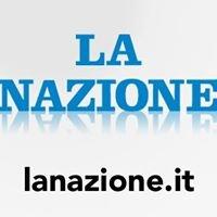 Toscana - La Nazione