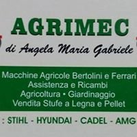 Agrimec Pantelleria