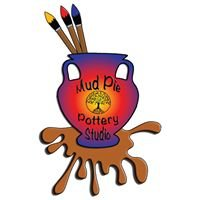 Mud Pie Pottery - Traveling Pottery Studio