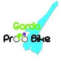 Garda Pro Bike