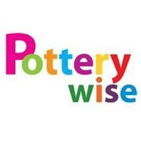 Potterywise