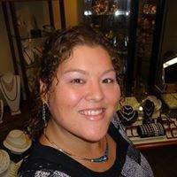 Jeanie's Fine Jewelry