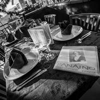 Panaino Restaurant & Pizza