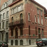 Maison Espana Milano