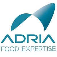 ADRIA Développement
