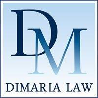 DiMARIA LAW