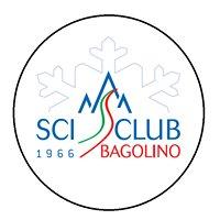 Sci Club Bagolino A.D.
