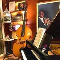 Studio Musicale Alessandro Po