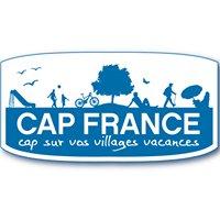 IleOya - Cap France île d'yeu