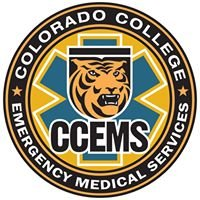 Colorado College Emergency Medical Services - CCEMS