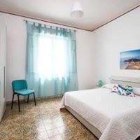Appartamento ' da Cristina' - Trapani