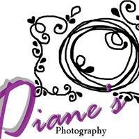 Diane's Photography.